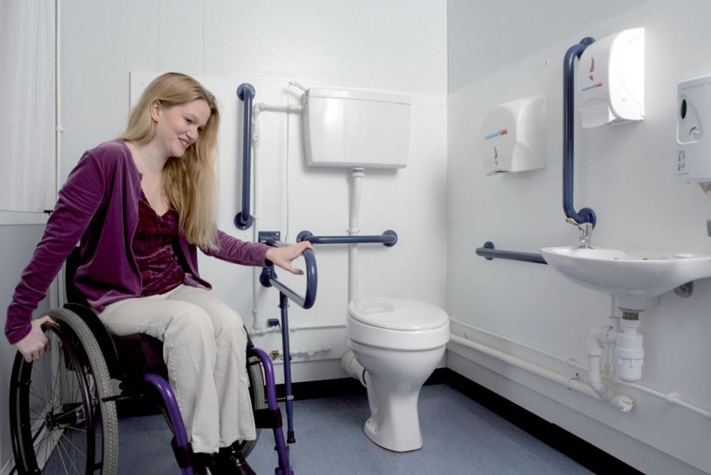 Унитаз для инвалидов картинки